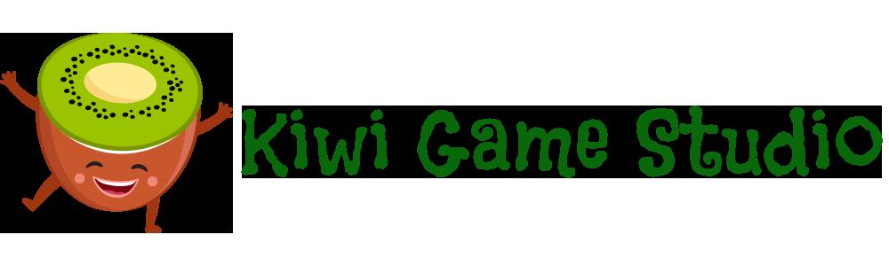 Kiwi Game Studio